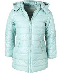 Losan Prošívaný zimní kabát s flísem