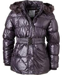 BLUE SEVEN Zimní prošívaná bunda/kabátek