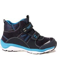 ebf8b67d713 SUPERFIT Superfit GORE-TEX chlapecká obuv zateplená 7-00239-81