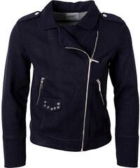 Mayoral Úpletová bunda/kabátek 'Chic'