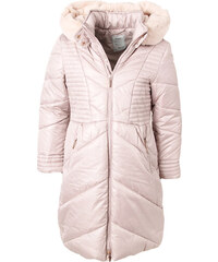 Mayoral MAYORAL zimní dívčí kabát (ARENA)