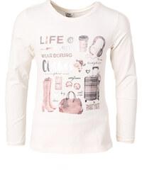 MAYORAL béžové dětské oblečení - Glami.cz 5f05b53d2a