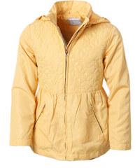 Mayoral Jarní kabátek vyšívaný 'Windbreaker' Mayoral