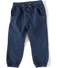 Losan Plátěné chlapecké kalhoty 'Baby'