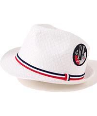 MaxiMo MAXIMO 'Námořnický' klobouk 'Nautical'