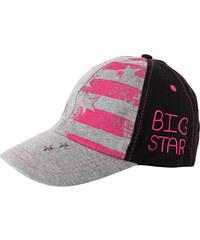 DÖLL Dívčí kšiltovka 'Big Star'