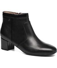Stonefly - Lory 12 - Stiefeletten & Boots für Damen / schwarz
