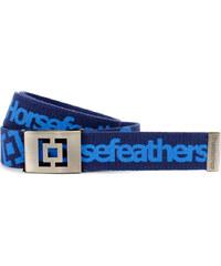 Horsefeathers Opasek Icon Dark Blue AA627Q