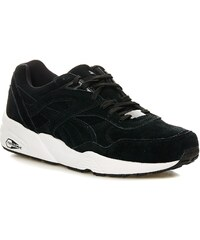 Puma R698 - Baskets - noir