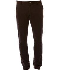 Deepend Pantalon - noir