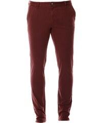 Deepend Pantalon - vieux rose
