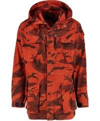 Maharishi SMOCK Veste légère autumn camouflage