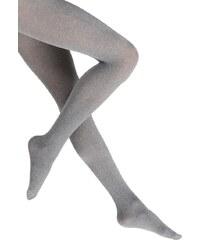 KUNERT VELVET Collants grey