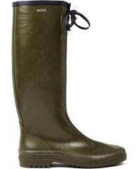Aigle Miss Marion - Bottes de pluie - kaki