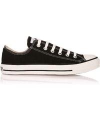 Converse Sneakers - schwarz