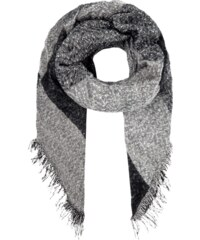 Antony Morato Schal mit eingewebtem Muster