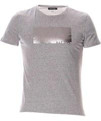 Marciano Guess T-shirt - gris