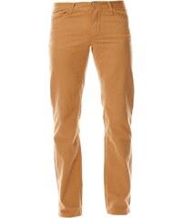 Hope N Life Ptolemy - Pantalon - beige
