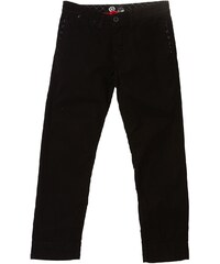 Hope N Life Psyqo - Pantalon - noir