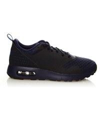 Nike Air Max Tavas (GS) - Sneakers - schwarz
