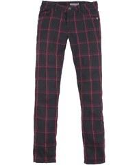 On you Pantalon - bicolore