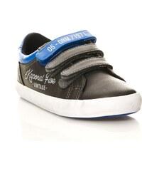 Kaporal Shoes True - Sneakers - grau