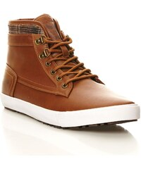 Kaporal Shoes Keyron - Sneakers - kamelfarben