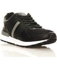 Kaporal Shoes Joey - Sneakers - schwarz