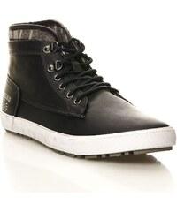 Kaporal Shoes Keyron - Sneakers - schwarz