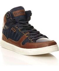 Kaporal Shoes Edison - Sneakers - braun