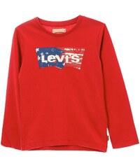 Levi's Kids Emilio - T-shirt - rouge