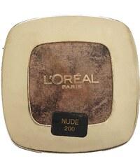 L'Oréal Paris Color Riche - Ombre Pure Lidschatten mit Geltextur - 200 Over The Taupe