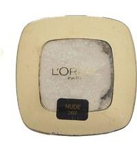 L'Oréal Paris Color Riche - Ombre Pure Lidschatten - 207 Snow in megeve