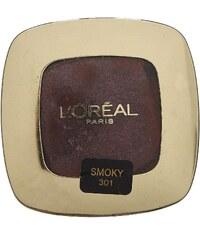 L'Oréal Paris Color Riche - Ombre Pure Lidschatten mit Geltextur - 301 Escape in Bordeaux