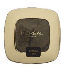 L'Oréal Paris Color Riche - Ombre Pure Lidschatten mit Geltextur - 305 Kaki Repstyle