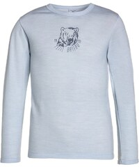 Petit Bateau Unterhemd / Shirt fraicheur