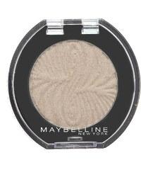 Gemey Maybelline ColorShow - Ombre à paupières - 13 Sultry Sand