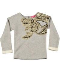 Derhy Kids Marilou - Sweat-shirt - gris
