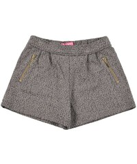 Derhy Kids Jackie - Short - gris