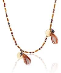 Indian Summer Bracelet - multicolore