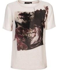 Marciano Guess T-shirt - imprimé