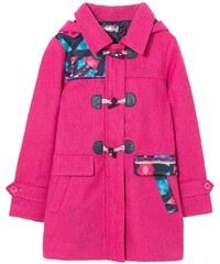 Desigual Sina - Manteau - rouge