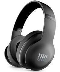JBL | JBL Everest 700 Wireless Headphones