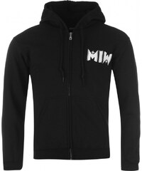 Official Motionless In White Hoody Mens, fingers