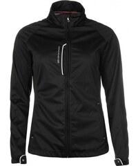 Tommy Hilfiger Maxine Golf Jacket Womens, black