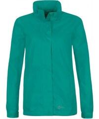 Wäfo Birmingham Jacket Ladies, mint