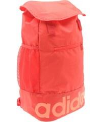 Adidas Performance Ladies Backpack, shock red