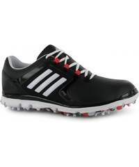 Adidas Adistar Tour Ladies Golf Shoes, black