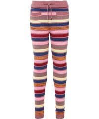 Scotch R'Belle Pantalon classique multicoloured