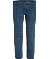 OshKosh Jegging darkblue denim